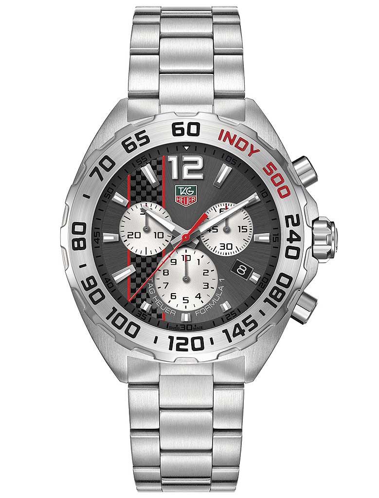 Tag Heuer Special Edition Indy 500 CAZ1114.BA0877