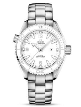 23230382004001 watch