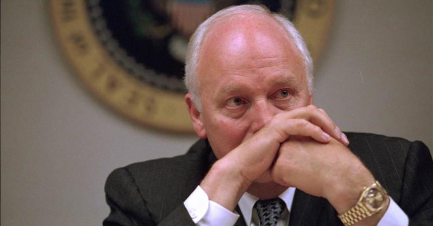 http://www.horologue.com/wp-content/uploads/2016/01/Dick-cheney-Rolex-Presidential-860x450.jpg