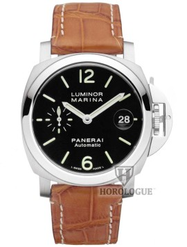 panerai automatic watch PAM00048