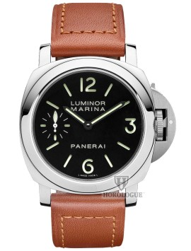 Panerai_Luminor_Marina_Pam00111 model
