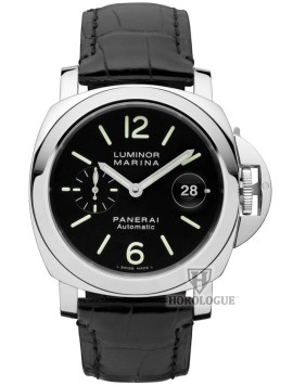 Panerai model PAM00104 main picture