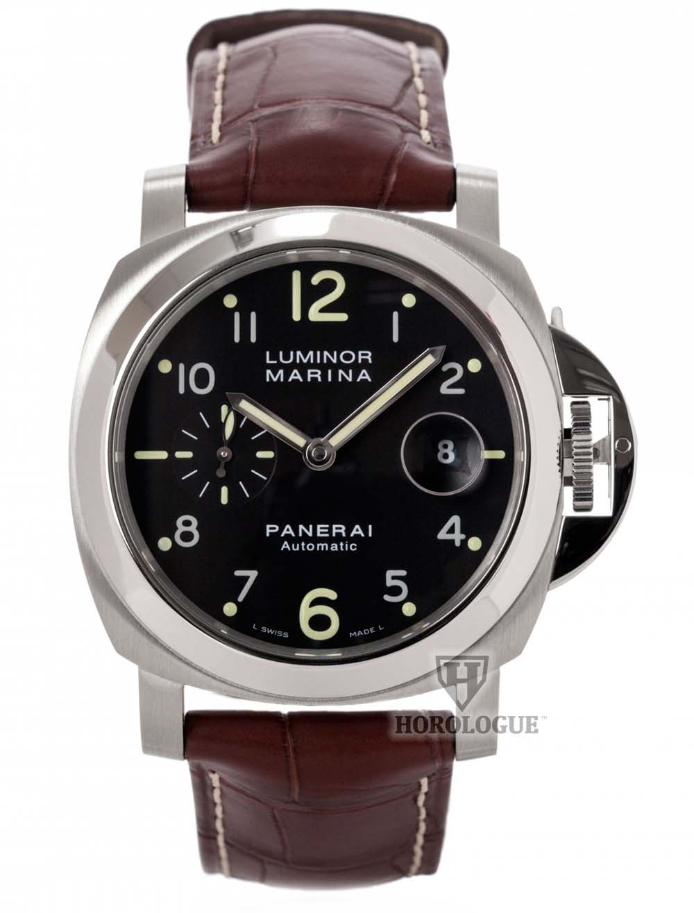 panerai luminor marina pam00164 price. Black Bedroom Furniture Sets. Home Design Ideas