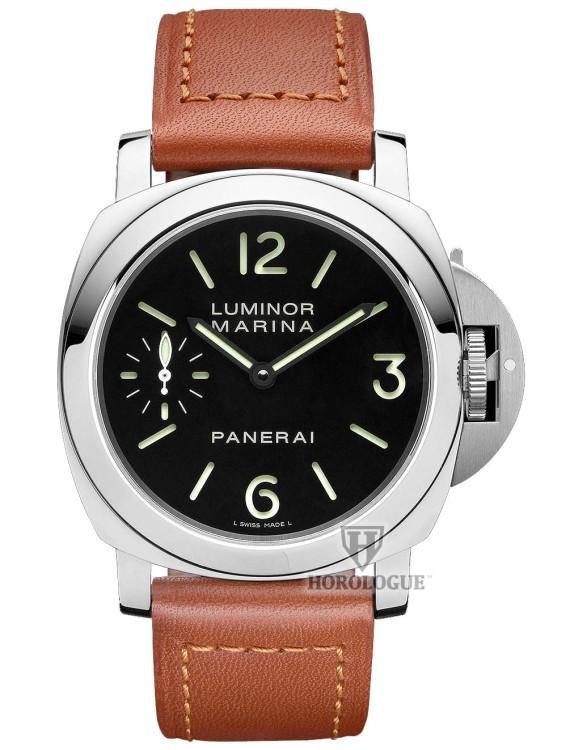 Panerai_Luminor_Marina_Pam00111 model