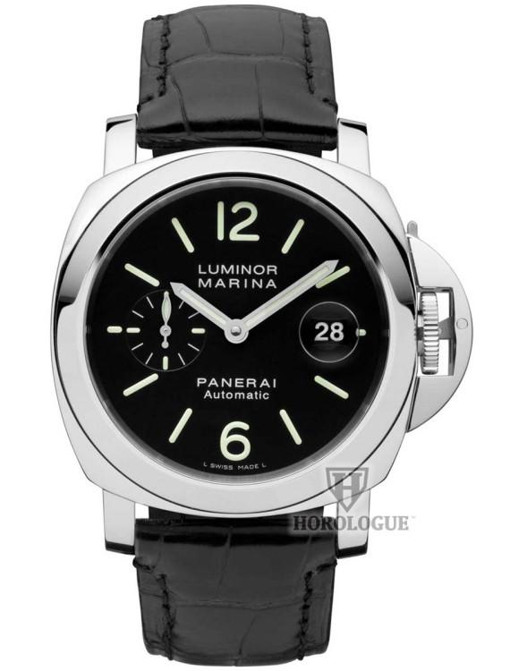 Panerai model PAM00104 main picture